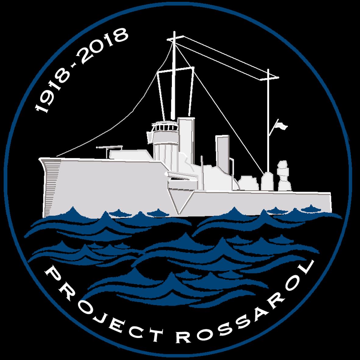 Project logo2018