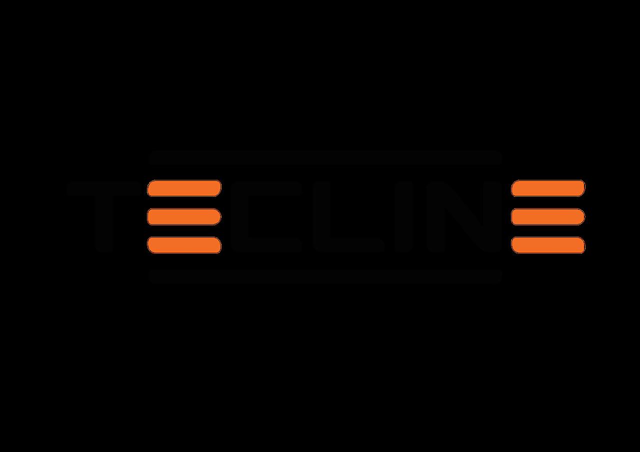 01_logo_main-01